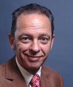 Gambar Don Knotts