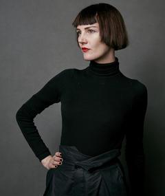 Photo of Lorna Tucker