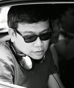 Photo of Kongdej Jaturanrasamee
