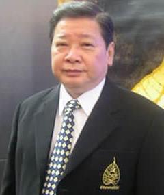 Photo of Somsak Techaratanaprasert