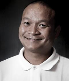 Photo of Petchtai Wongkamlao