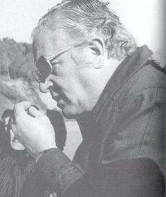 Photo of Amando de Ossorio