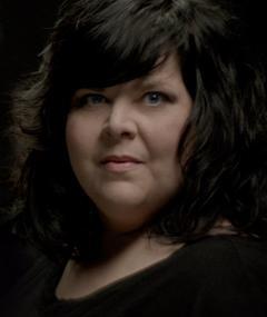 Photo of Jane Pollard