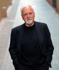 Photo of José Antonio Pérez Giner