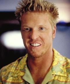 Photo of Jake Busey