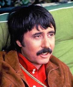 Photo of Lee Hazlewood