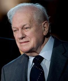 Photo of Charles Durning