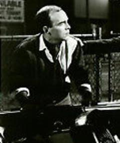 Photo of Fred Catania