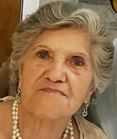 Photo of Grazia Daddario
