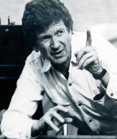 Gambar Dick Richards