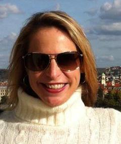 Photo of Kathleen Fleming