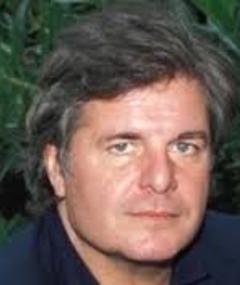 Photo of Mauro Di Francesco
