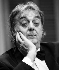 Photo of Gianni Ciardo