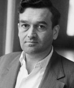 Gambar Sergei Antonov