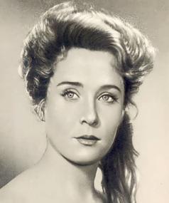 Photo of Rufina Nifontova