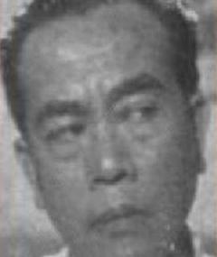 Photo of Daeng Idris