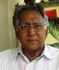 Photo of Balaiah M.