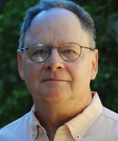 Photo of Harry B. Miller III