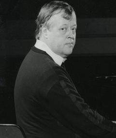 Photo of Esko Linnavalli