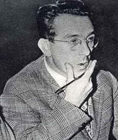 Photo of Giulio Scarnicci