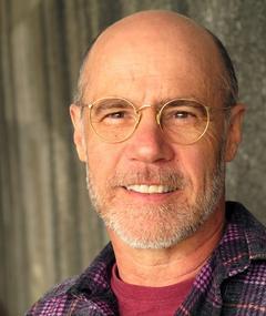 Photo of Barry Livingston