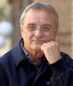 Photo of Branko Ivanda