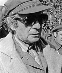 Photo of Josef Illík