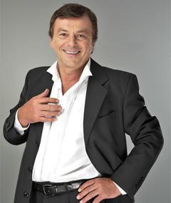 Photo of Pavel Trávníček