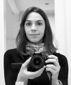 Photo of Adelina Bichis