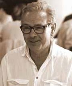 Photo of György Fehér