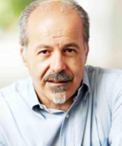 Photo of Mauro Marino