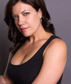Photo of Tiffany Shepis