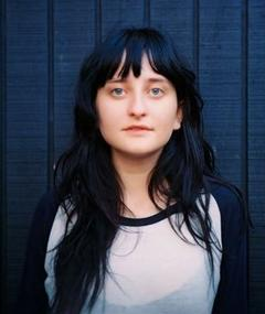 Photo of Nina Ljeti