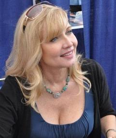 Photo of Cindy Morgan