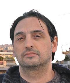 Photo of Kostas Peroulis