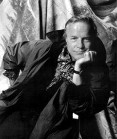 Photo de Franco Zeffirelli