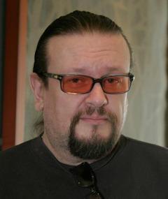 Markus Selin adlı kişinin fotoğrafı