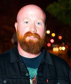 elveszíti makacs kövér Josh Hillis-t fogyás bayside