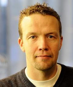 Petteri Summanen adlı kişinin fotoğrafı