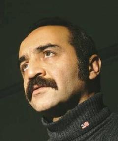 Photo of Yılmaz Erdoğan