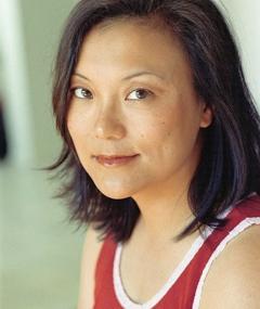 Photo of Mina Shum