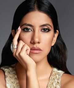 Photo of Stephanie Beatriz