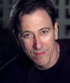 Photo of John Fleck
