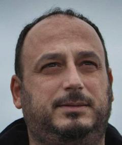 Photo of Samir Karahoda