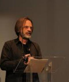Photo of Emil Novák