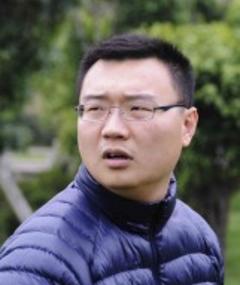 Foto de Yang Zhengfan
