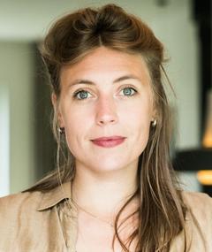 Photo of Layla Meijman