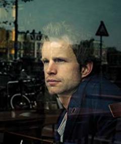 Photo of Stephan Polman