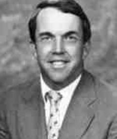 Photo of Oscar Brodney