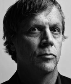 Photo of Todd Haynes